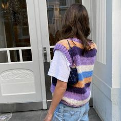 Summer Dress Outfits, Casual Winter Outfits, Ugly Outfits, Cute Outfits, Fashion Beauty, Fashion Tips, Fashion Fashion, Fashion Ideas, Perfect Woman