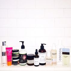 In good company! RG from Mega babe sharing her beauty routine and favourite product lineup featuring Keller Rose, Skin To Skin, Hair Journey, Good Company, Skin Makeup, Beauty Routines, Body Lotion, Diy Beauty, Cosmetics