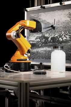 59 best painting machines images drawings drawing machine mark rh pinterest com