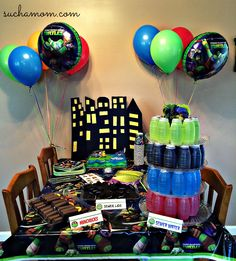 Birthday-and-Celebration-Express-Review-2.jpg 1,224×1,358 pixels