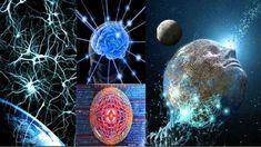 """★ A Consciência Global e a Noosfera ★ """"Somos Todos Um: - O Que Você Precisa Saber""""... ★POR : ©Damien Lafont : Origem:http://www.wakingtimes.com/2014/12/10... Encontrado Em:https://portal2013br.wordpress.com/20... Edição de Vídeo/áudio Por: mxvenus      Música         """"Solomon Vandy (From """"Blood Diamond"""")"""" por James Newton Howard (iTunes)      Categoria         Sem fins lucrativos/ativismo      Licença         Licença padrão do YouTube"""