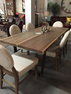 27 best chinese furniture and fixings images chinese furniture rh pinterest com