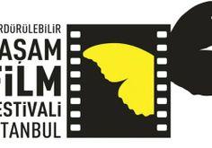 Sürdürülebilir Yaşam Film Festivali bu yıl da birbirinden ilginç filmlerle 20-22 Aralık 2013 tarihleri arasında İstanbul Kadir Has Üniversitesi ve Ankara Çağdaş Sanatlar Merkezi ile 20 ve 22 Aralık 2013 tarihlerinde İstanbul Caddebostan Kültür Merkezi'nde gerçekleşecek. Festival, içinde yaratıcılık ve çözüm barındıran birbirinden etkileyici filmlerle ve konuşmacılarla sürdürülebilirlik kavramına ve dünyaya bütüncül bir bakış atacak.