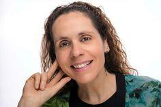 Giselia Nunes
