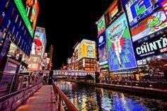 【大阪】テレビで話題の絶品グルメ、厳選5店! 深夜しか食べられない市場メシ、芸人が惚れる謎の料理「肉吸い」・・・ほか、大阪で話題の人気店を厳選。