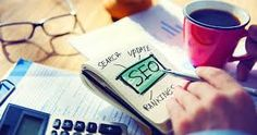 If you find search engine optimisation to be too complicated or you just do not have sufficient time to optimize your website then you ought to look at outsourcing your search engine optimization efforts. SEO May Be A Time Consuming Procedure, Which Explains Why A Competent SEO Company May Be A Valuable Resource.     #SEO