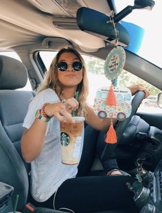 See more of justgurlthingz's VSCO. Cute Photos, Cute Pictures, Vsco Pictures, Cute Car Accessories, Good Vibe, Insta Photo Ideas, Summer Goals, Happy Vibes, Summer Aesthetic