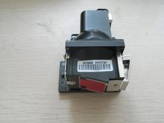 66.50$  Watch here - http://aliqm9.worldwells.pw/go.php?t=32700844009 - Free Shipping replacement  projector lamp with housing  5811100235-S for Vivitek D326MX/D326WX 66.50$
