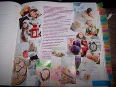 Good Morning Girls NEDERLAND: Gratis Nederlands Spreuken 31 studieboek