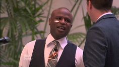 Alex Boye Interview - Hour of Power with Bobby Schuller - HOP2330