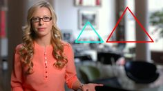 """Instructional video: Janete Perez explains """"Functions with Parameters"""" using a real world example of this concept (choosing lunch) and by drawing different sized triangles as an example. This is a good connection to mathematics."""