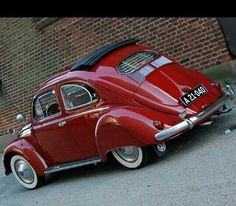 646 best das vintage vw beetle s images volkswagen beetles vw rh pinterest com