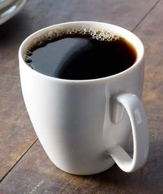Check out Starbucks menu and get nutritional information about each menu item. Starbucks Coffee, Starbucks Menu, Coffee Cafe, Iced Coffee, Coffee Mugs, I Love Coffee, Black Coffee, Coffee Break, Morning Coffee