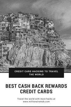 104 best credit card rewards and churning images in 2019 rewards rh pinterest com
