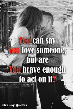 love quotes on pinterest love quotes for him one line