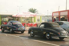 Porsche Club 356 Portugal