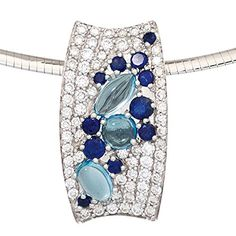 Belly Button Rings, Jewelry, Shopping, Blue Topaz, Silver Jewellery, Women's, Jewlery, Jewerly, Schmuck