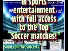 awesome  #books #boys #Online #soccer #soccerbooksonline #soccerboys Soccer Books Online | Soccer Boys http://www.pagesoccer.com/soccer-books-online-soccer-boys/  Check more at http://www.pagesoccer.com/soccer-books-online-soccer-boys/