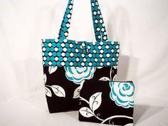 Handmade Shoulder Bag Handmade Purse Handmade Handbag by farragio, $50.00