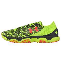 new arrival 357ba b3db9 Men s Shoes   eBay
