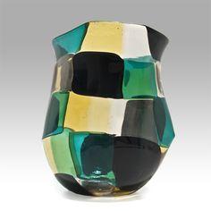 Venetian Artglass Collection