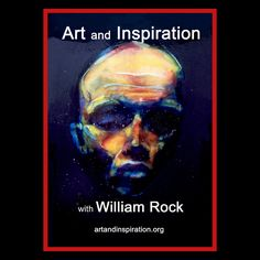Here is an interview I did with artist William Rock, one of the coolest, most inspirational people I've met. We talk about meditation, martial arts and healing practices. Art and Inspiration with William Rock Meditation Steps, Magazine Articles, Personality Types, Martial Arts, Mystic, Healing, Rock, Cool Stuff, Interview