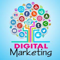 aashri technology digital marketing