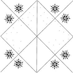 Winter Cards, Creations, Card Making, Dots, Symbols, Stitch, Drawings, How To Make, Stained Glass