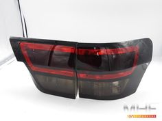 Painted Gloss Black Design Tail Lights for Grand Cherokee WK – MHFAutoLighting Native American Proverb, Native American Quotes, Native American Symbols, Native American Women, Native American Indians, Native Indian, American Art, American History, Jeep Grand Cherokee Accessories
