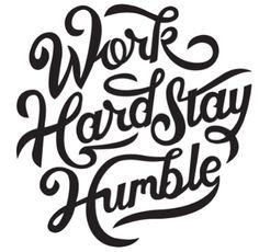 #humblebeast