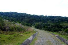 Canyon Guartelá/PR