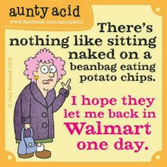 Today on Aunty Acid - Comics by Ged Backland - Aunty Acid Best Picture For Funny images For Your Taste You are looking for somethi - Aunty Acid, Bob Marley, Funny Cartoons, Funny Memes, Funny Sayings, Funny Drunk, 9gag Funny, Funny Fails, Senior Humor