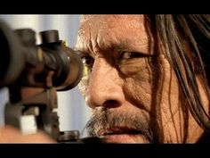 New Crime Movies 2016 - Best Action Movies Full Length English - Danny Trejo