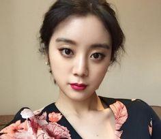 Hyelim de Wonder Girls comparte su foto de identificación como estudiante mientras se prepara para ingresar a la universidad via @soompi