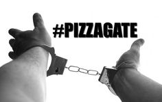 "(Catherine J. Frompovich) ""Pizzagate"" is a familiar pop culture buzzword and everyone probably knows what it means or that it is affiliated with sexual abuse of children, especially in Washington, DC.    However, there has been breaking news about world-wide arrests regarding pedophilia, but the U.S. media and television—other than CBS journalist Ben Swann in Atlanta, Georgia—have not investigated the problem to expose it and its perpetrators."