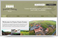 Furze Farm Estate (http://www.furzefarmestate.co.uk) created by MonkeyWeb Design Warwick (http://www.monkeyweb-design.co.uk)