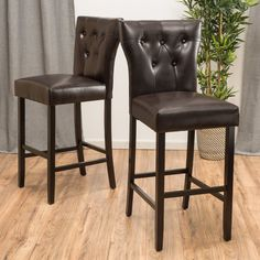 Shop Wayfair for Solid Wood Bar Stools to match every style and budget. Enjoy Free Shipping on most stuff, even big stuff.