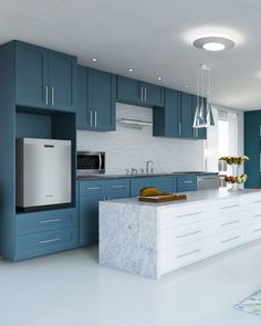 Merveilleux Design Your Dream Kitchen On Homestyler #kitchen