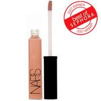 """I just fell in love with this lip gloss by NARS """"Spring Break"""". The perfect nude lip with a dash of shine. Sooooo beautifulbeautiful!"""