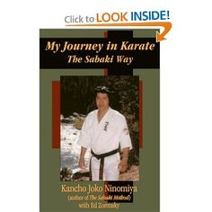 Books any Toshido Karate student should have in their library. Martial Arts Books, Kyokushin, Karate, Mma, Book Art, Student, Workout, Baseball Cards, Work Out