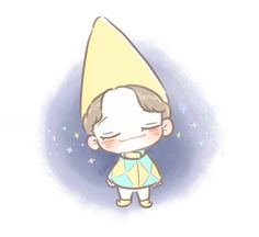 Chen <credits to owner> Chibi, Mack Up, Exo Chen, Chanyeol, Bae, Exo Fan Art, Bts And Exo, Drawing Base, Baby Art