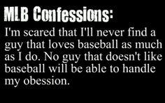 Exactly how I feel....