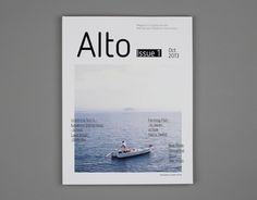 "다음 @Behance 프로젝트 확인: ""Alto Issue 1"" https://www.behance.net/gallery/13671631/Alto-Issue-1"