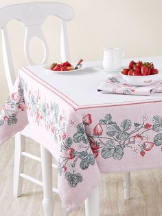 Heavy Duty Oilcloth Tablecloth | Dining Room | Pinterest | Oilcloth  Tablecloth, Oilcloth And Room