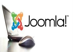 We are offering JOOMLA hosting at affordable price.  You can use the most award-winning CMS for your website. It is very powerful websites and applications.