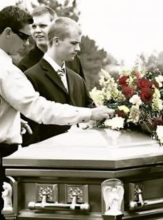 Looking for the best way to buy a coffin online? Easy Funerals provided you best coffin for your lost ones at reasonable prices. Feel free to call us on 1300 22 3279 Funeral Costs, Condolences, Casket, Coffin, Grief, Feelings, Lost, Jewelry Box