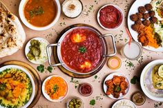 Hummusbar, Budapest: See 778 unbiased reviews of Hummusbar, rated 4.5 of 5 on TripAdvisor and ranked #95 of 2,671 restaurants in Budapest.