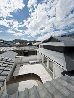 images about arch stylejapanese on Pinterest