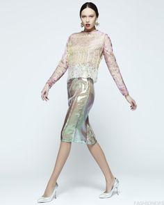 9d53e6c4d8 48 Best innovation in textile fashion images