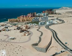 Puerto Penasco (Rocky Point), Mexico  I started going here back in 1985, it was a much different place back then.